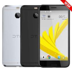 "HTC 10 Evo 32GB Factory Unlocked 4G LTE 5.5"" 3GB RAM 16MP Sm"