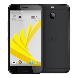 "HTC 10 EVO 5.5"" Super LCD3 Display 32GB Octa-Core 16MP Camer"