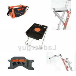 5 Accessory Pack for Little Giant Ladder Package Optional Ac