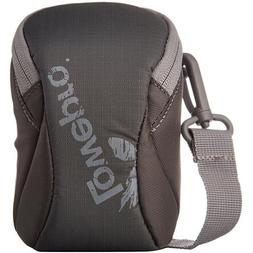 Lowepro Dashpoint 20 Camera Bag- Multi Attachment Pouch For