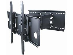 Monoprice Titan Series Full-Motion Articulating TV Wall Moun