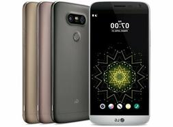 """New T-Mobile LG G5 H830 32/64GB 5.3"""" 4G LTE Sealed in Box Sm"""