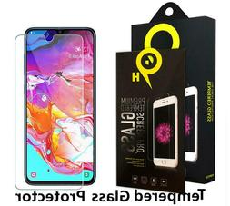 Samsung Galaxy S10e,S7,Note 5,Note 7 Premium HD Tempered Gla