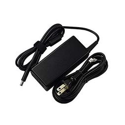 AC Charger for Dell Inspiron 7353 i7353 13 Laptop Power Supp