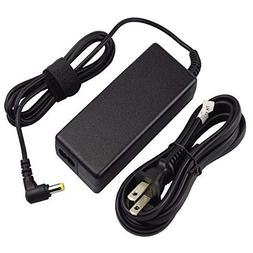 Superer 65W AC Charger Replacement for Acer Nitro 5 Spin SP