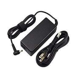 Superer  AC Charger Compatible with Asus X555Y X555YA X555L