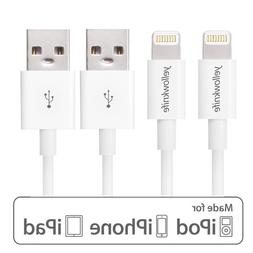 Apple GENUINE MFI 8-Pin Lightning Data Cable Charger for iPh