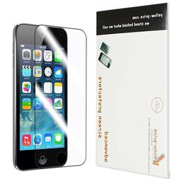 Apple iPod Touch 5th / 6th Generation Screen Protector