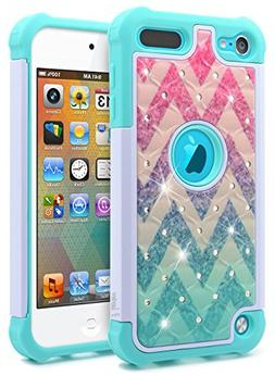 apple ipod touch case