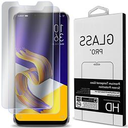 ASUS ZenFone 5 Screen Protector, ASUS ZenFone 5z Screen Prot