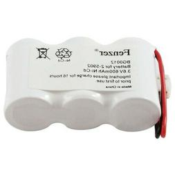 B2G1 Free NEW Cordless Home Phone Rechargeable Battery Pack