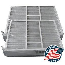 Filters Fast Brand MERV 11 HVAC Filters For Honeywell FC100A