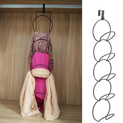 Cupboard Cabinet Hat Rack <font><b>5</b></font> <font><b>Pac