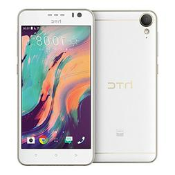 HTC Desire 10 lifestyle 2GB / 16GB 5.5-inches Factory Unlock