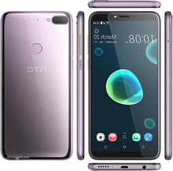HTC Desire 12+ 32GB Dual SIM Factory Unlocked GSM Internatio