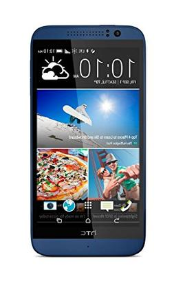 HTC Desire 510 Android Smart Phone