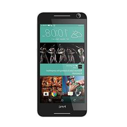 HTC Desire 625 Unlocked 4G LTE Gsm Android 5.1 Quad core LCD