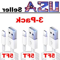 Fast Lightning Charger Cable for Apple iPhone 6 7 8 11 XR X