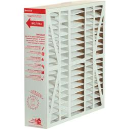 Honeywell FC100A1029 16 x 25 Media Air Filter