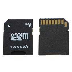 <font><b>5</b></font> Pcs/<font><b>Pack</b></font> Micro SD