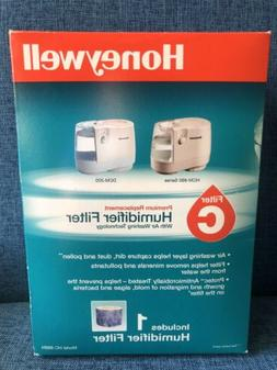 Honeywell HC-888N Replacement Humidifier Filter C - Free Shi