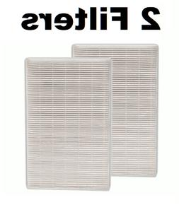 AfterMarket Honeywell HRF-R2 True HEPA Replacement Filter R
