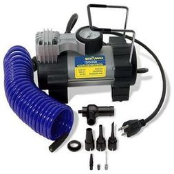 Bon-Aire i8000 Goodyear 120-Volt Direct Drive Tire Inflator