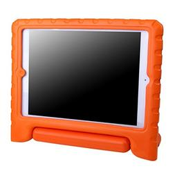 HDE iPad Air Case for Kids Protective Shock Proof Bumper Cov
