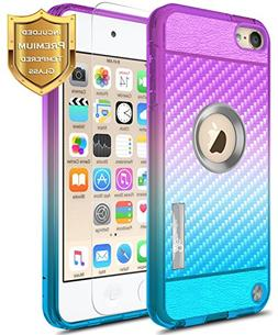 ipod touch generation case