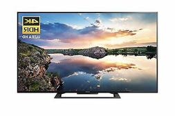 Sony KD60X690E 60-Inch 4K Ultra HD Smart LED TV