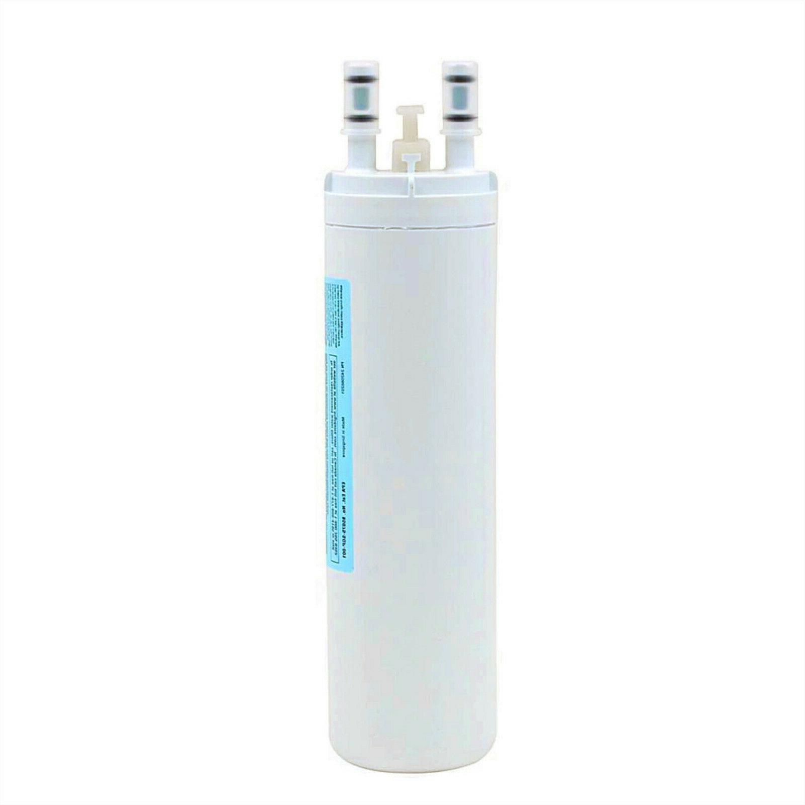 1/2/3/4/5 Frigidaire Water Filter