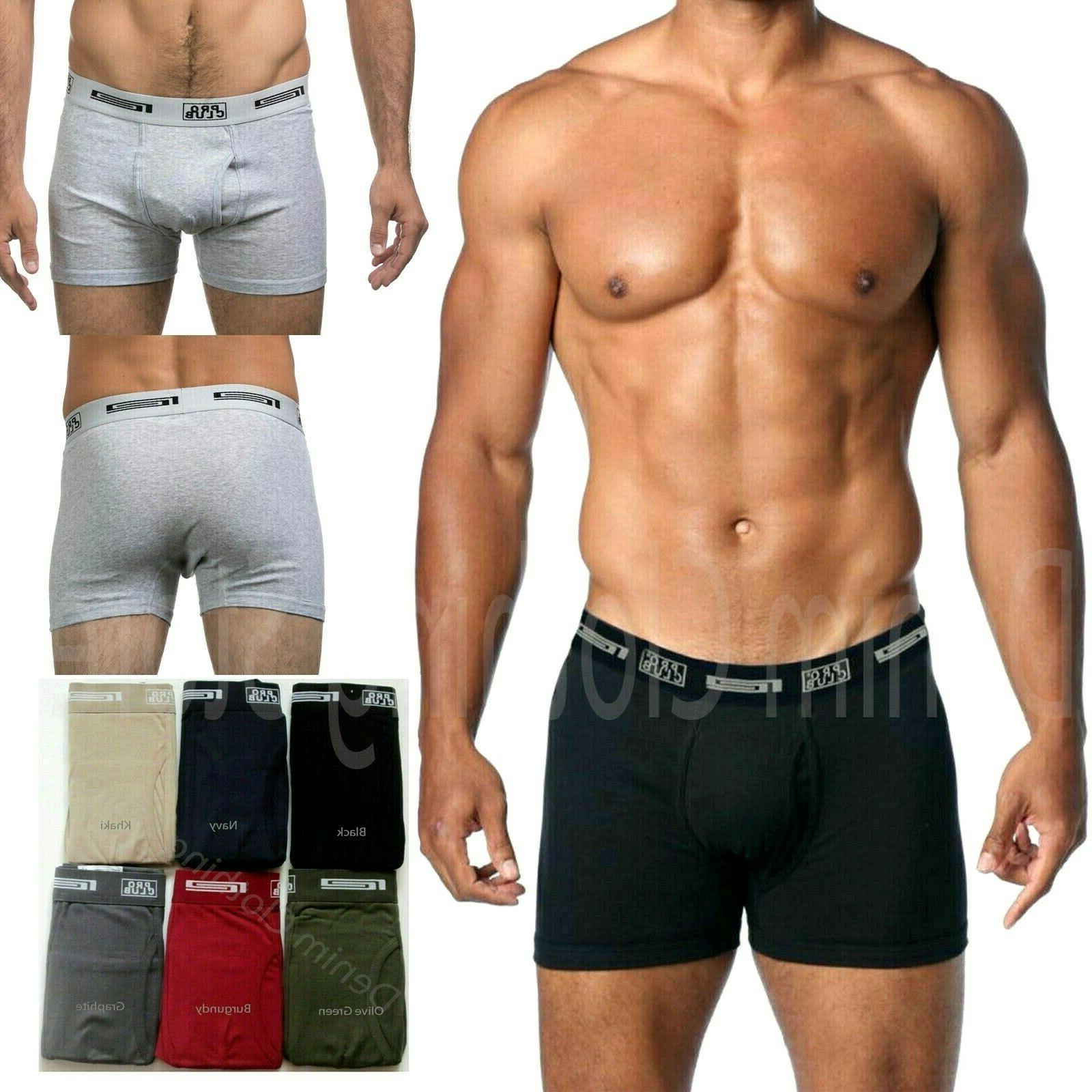2 pack lot 100 percent cotton men