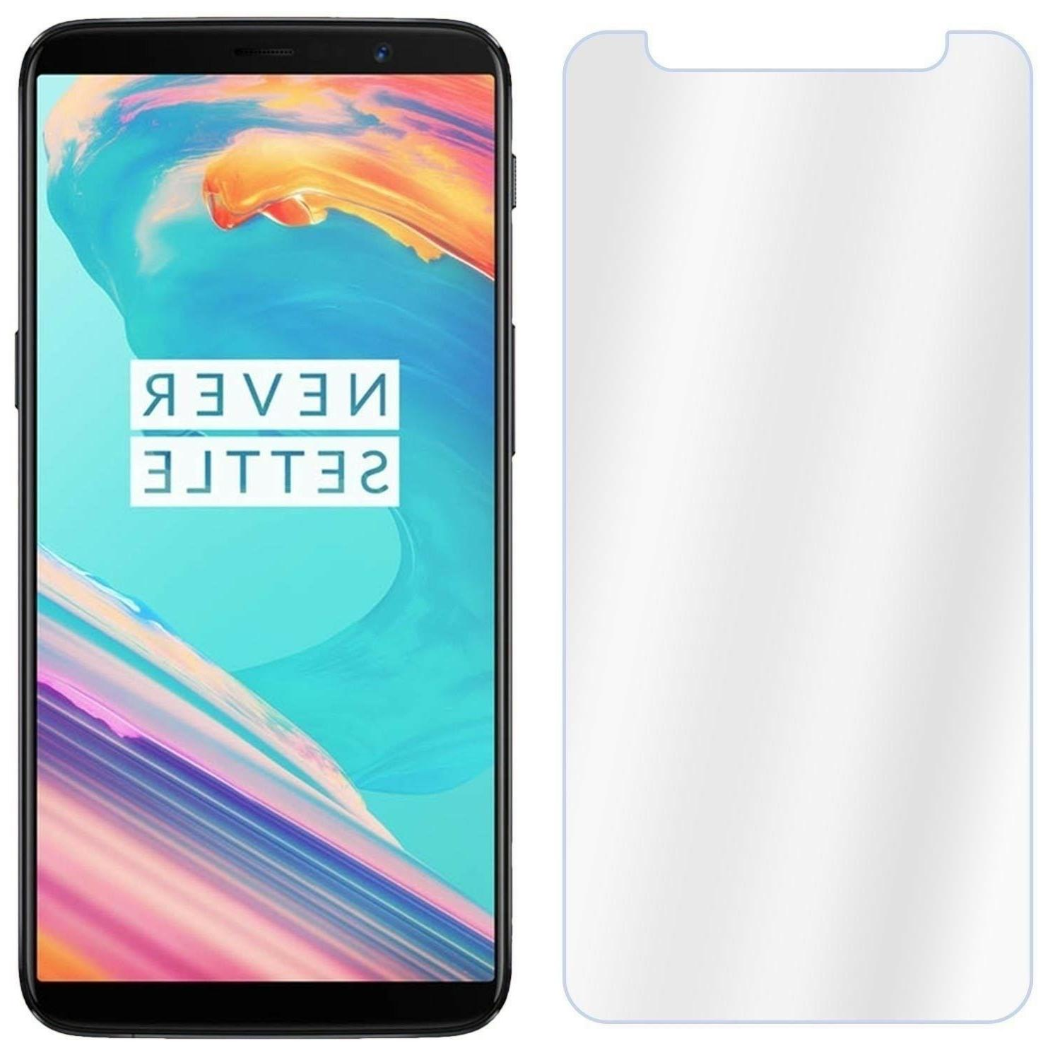 2 of CoverON for OnePlus Glass