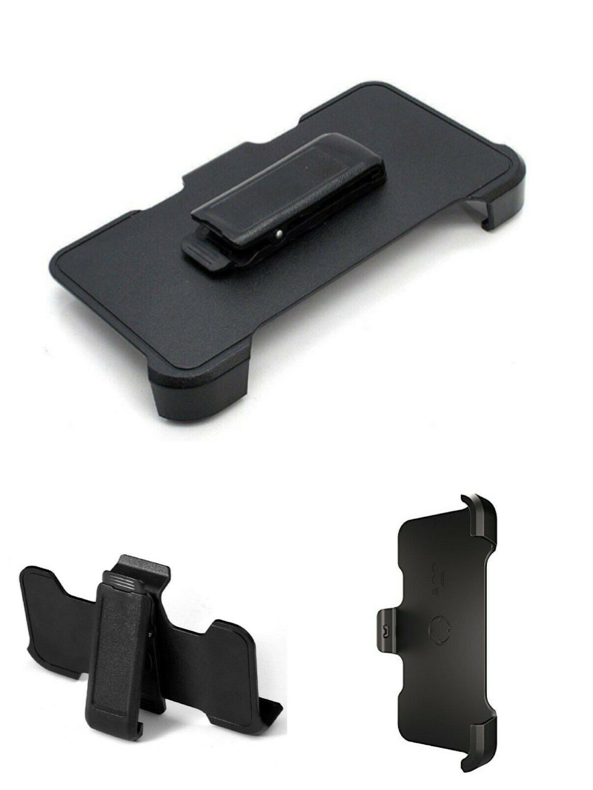 3-Pack Holster for Cell Phone Otterbox