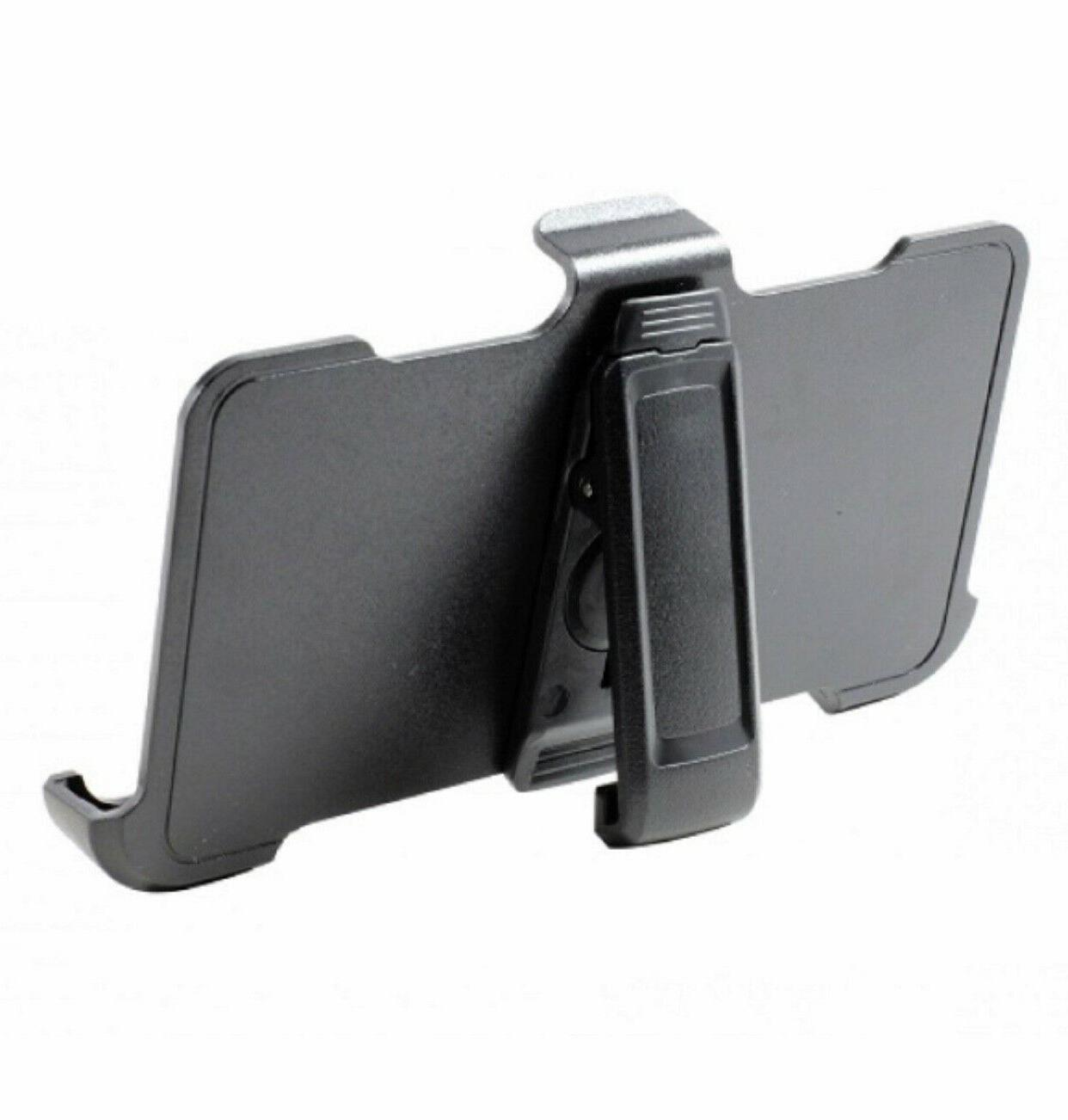 3-Pack Replacement Holster Cell Phone Otterbox Defender Case