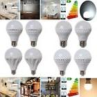 3pack 6pack 12pack High Quality 5W 7W 9W 12W LED Globe Light