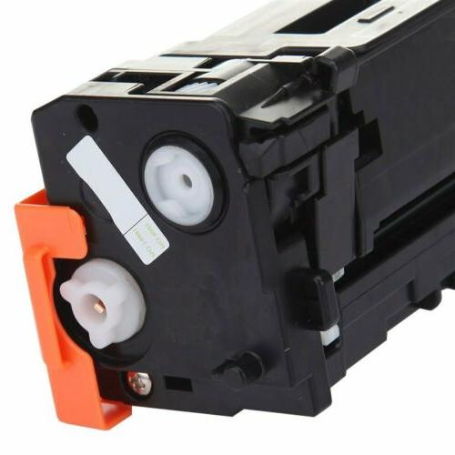 5-Pack CE320A for LaserJet Pro CP1525 CP1525nw CM1415fnw