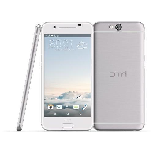 HTC One A9 Factory Unlocked Smartphone, 32GB 4G LTE 5-Inch H