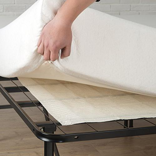 Zinus Non-Slip Pads for Mattresses & Rugs
