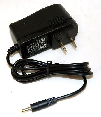 New AC Adapter For JBL Flip IC: 6132A-JBLFLIP Wireless Louds