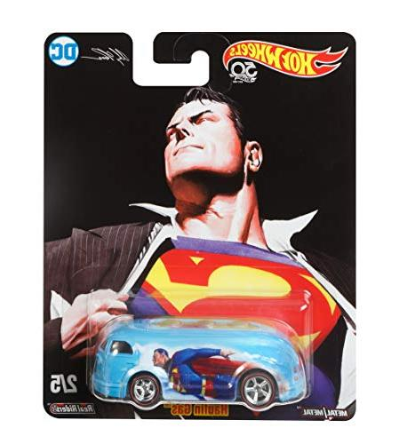 Hot Wheels Limited Edition Pack
