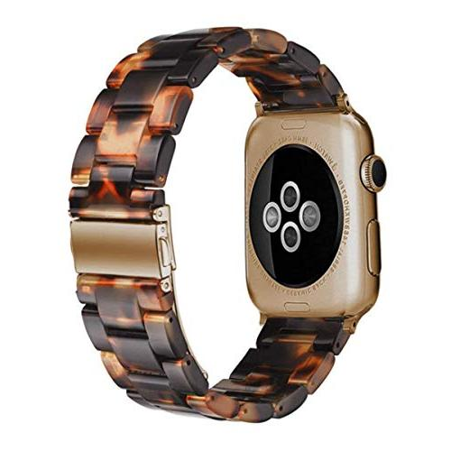 band replacement for apple watch 40mm 38mm