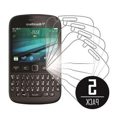 blackberry 9720 protector cover