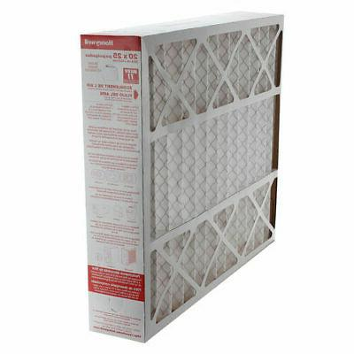 fc100a1037 replacement pleated air filter 20 x