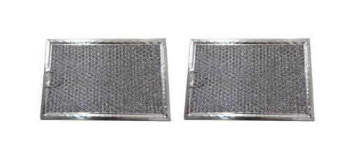 grease filter for whirlpool microwave 5 x