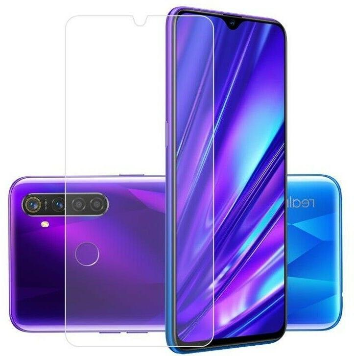 High 5i/5/5s,X50,C2,3 Pro Tempered Glass