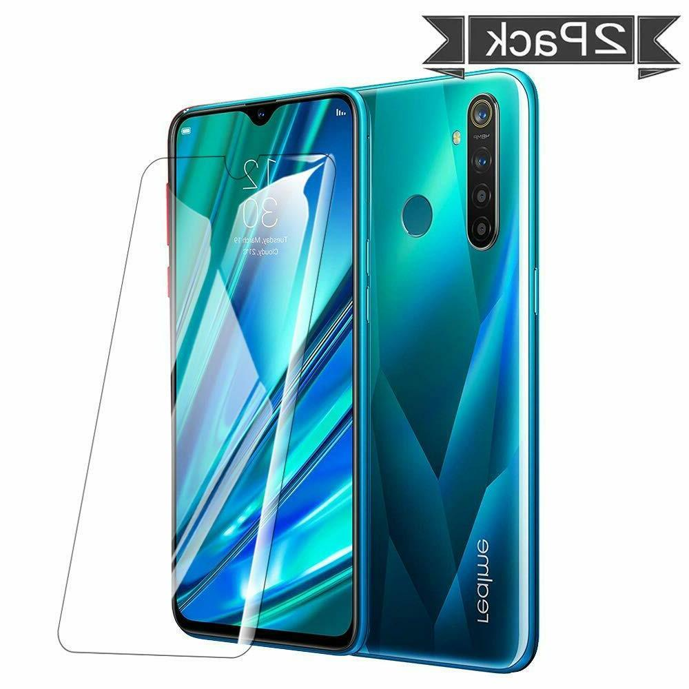 high definition oppo realme 5 5s xt