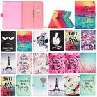 Hot Design Leather Stand Smart Cover Case For Apple iPad 2 4