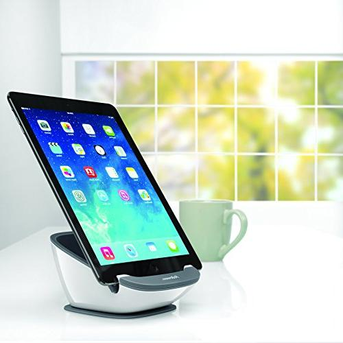 Fellowes I-Spire Suction/Tablet