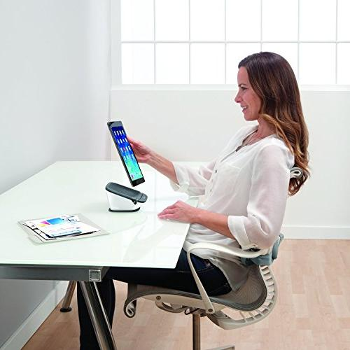 Fellowes Tablet Suction/Tablet